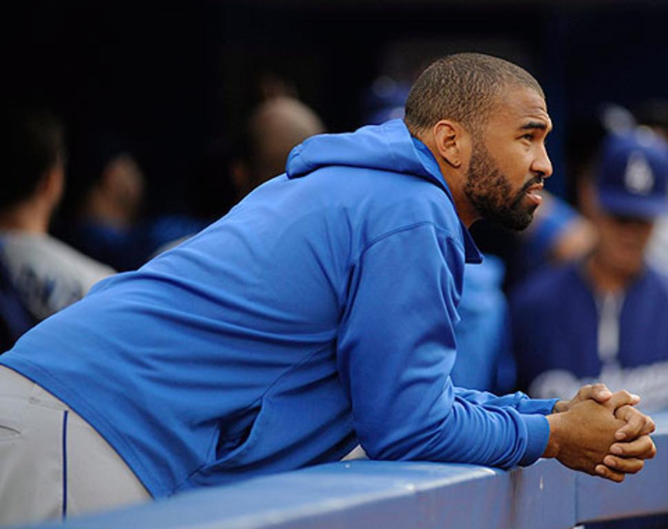 Kemp considera que Braun debería perder el JMV