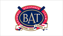 Baseball Assistance Team