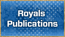 Royals Publications