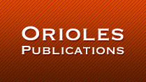 Orioles Publications