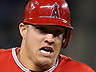 Mike Trout 100112