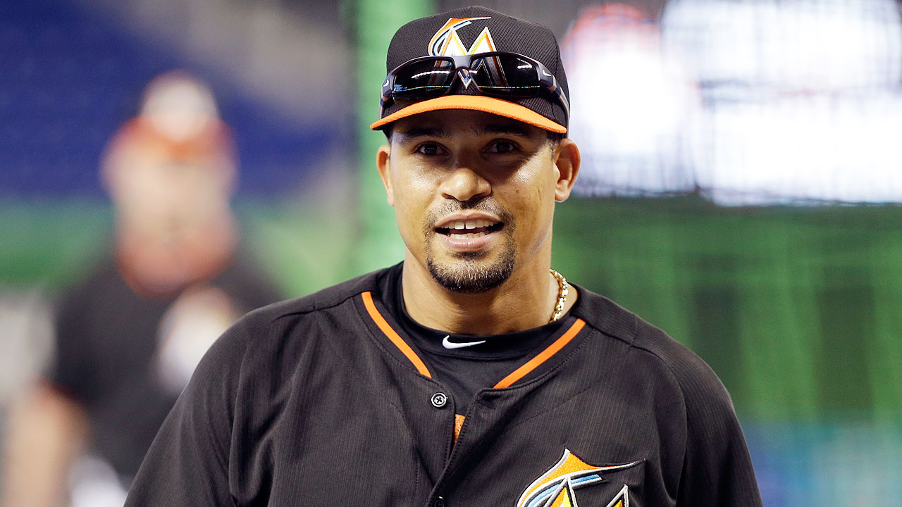 Furcal set for new rehab stint at Double-A