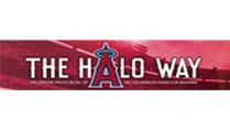 The Halo Way