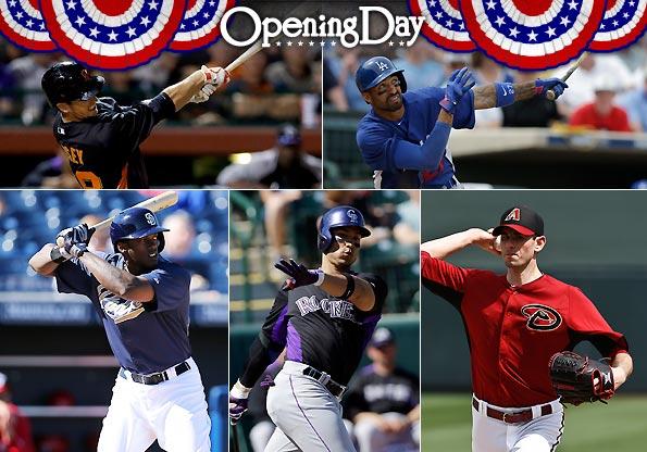 Narrowband | MLB com