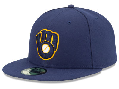 aac3ac355 That doesn t leave a whole lot to throwback to (the less said about the   90s unis the better). Though the Mariners wore 1969 Seattle Pilots  throwbacks in ...