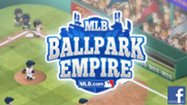 BALLPARK EMPIRE