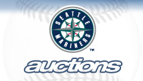 MARINERS AUCTIONS