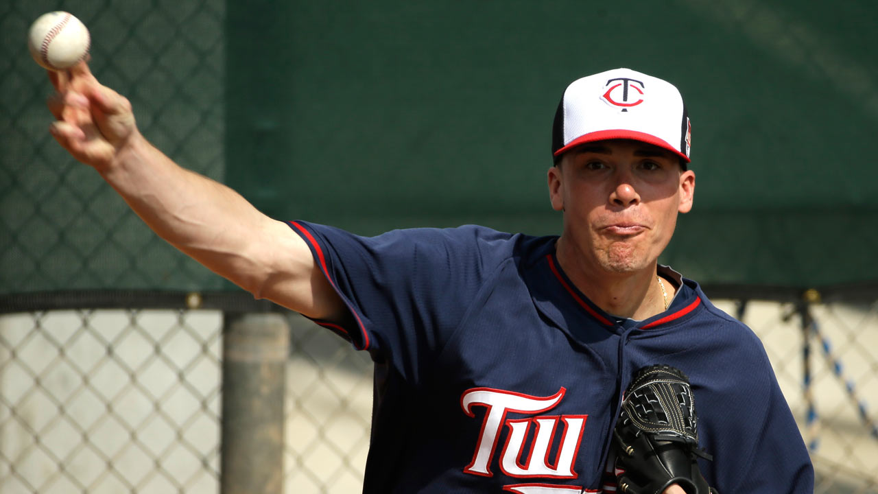 Meyer has second straight 11-K night in Triple-A