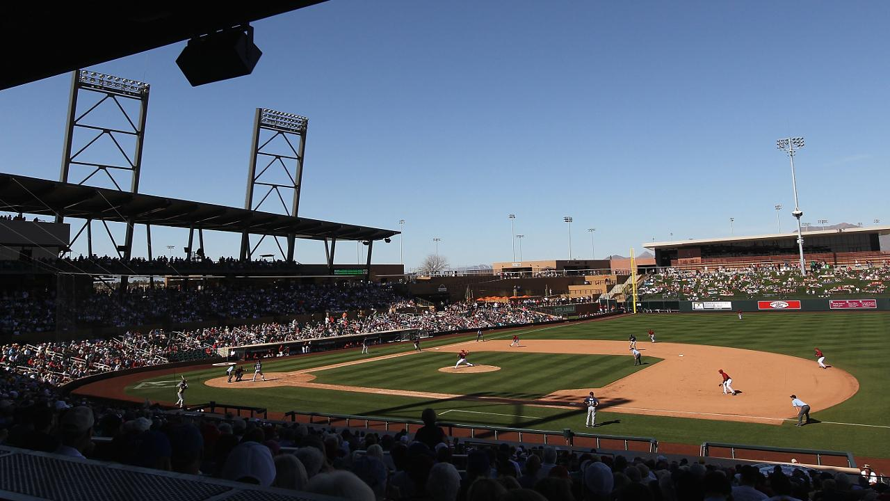 AFL partners with MiLB on outreach efforts