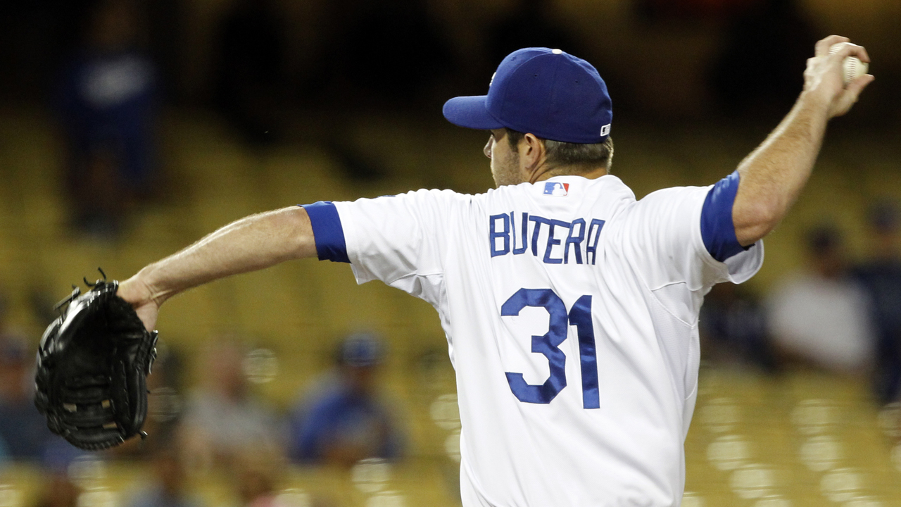 position players increasingly called upon to pitch mlb com