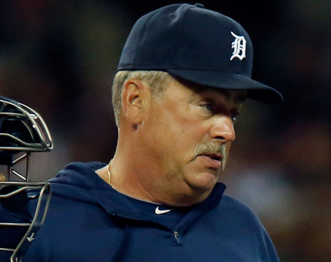 Jeff Jones seguirá como coach de pitcheo de Tigres