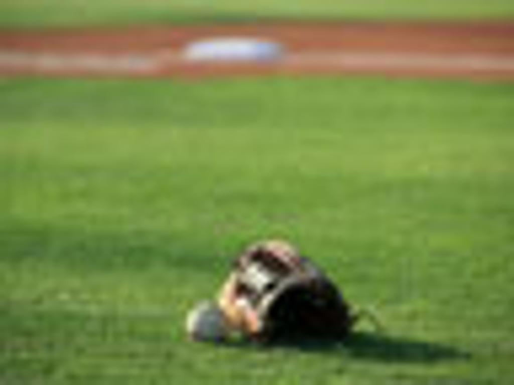 Dariel Alvarez se declara listo para firmar en MLB