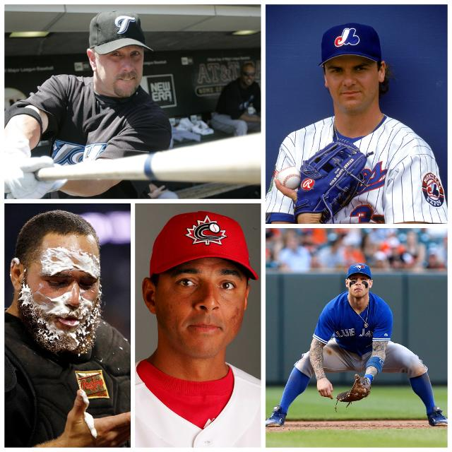 With Russell Martin returning to his roots, here are five ...