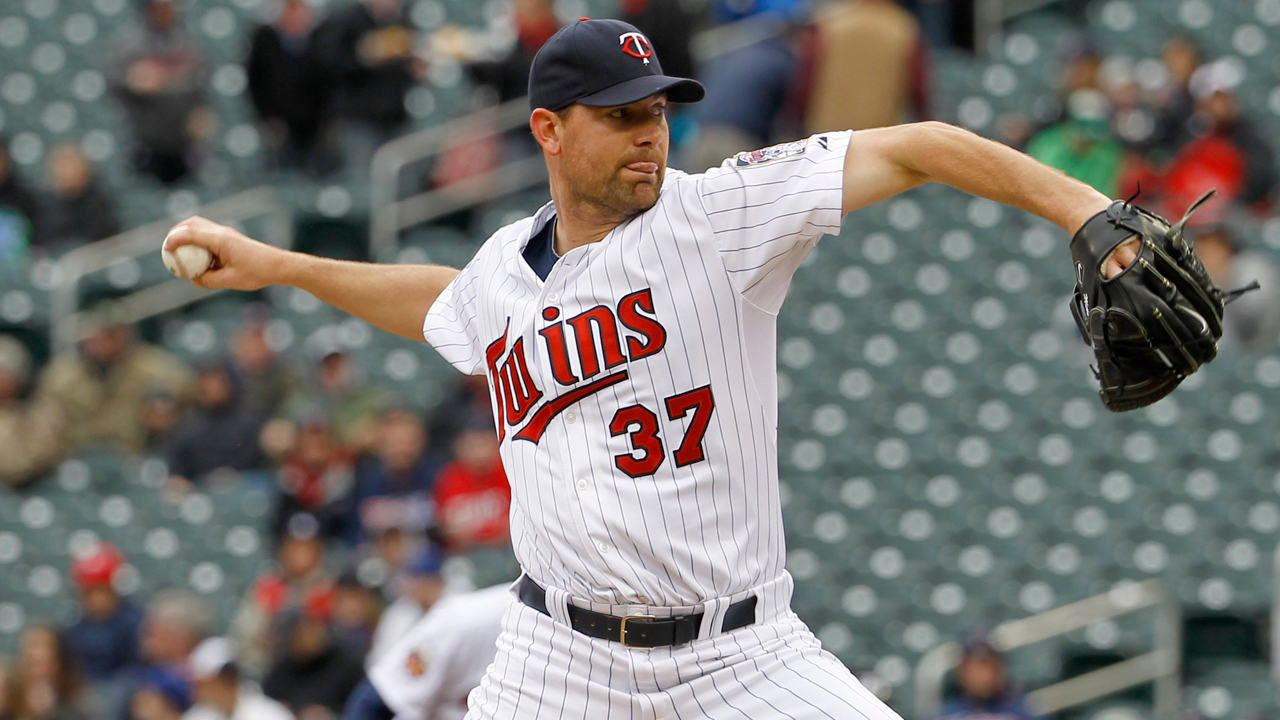 Nerve issue in elbow ongoing for Pelfrey