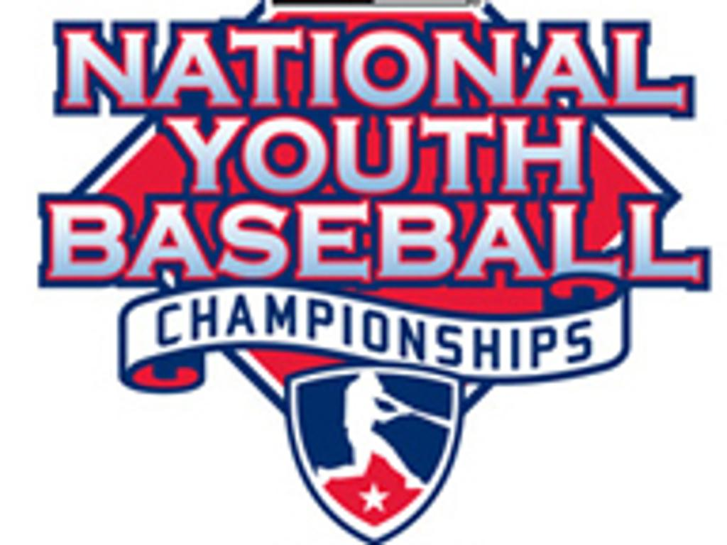 NYBC 12-and-under tourney opens Friday