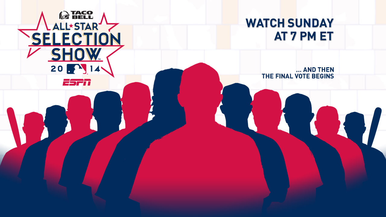 All-Stars to be revealed on Selection Sunday