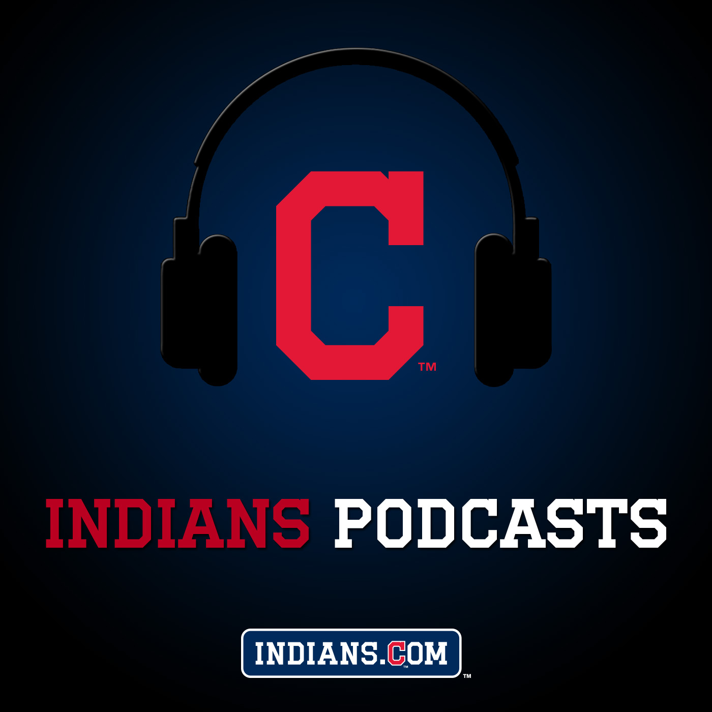 <![CDATA[Cleveland Indians Podcast]]>