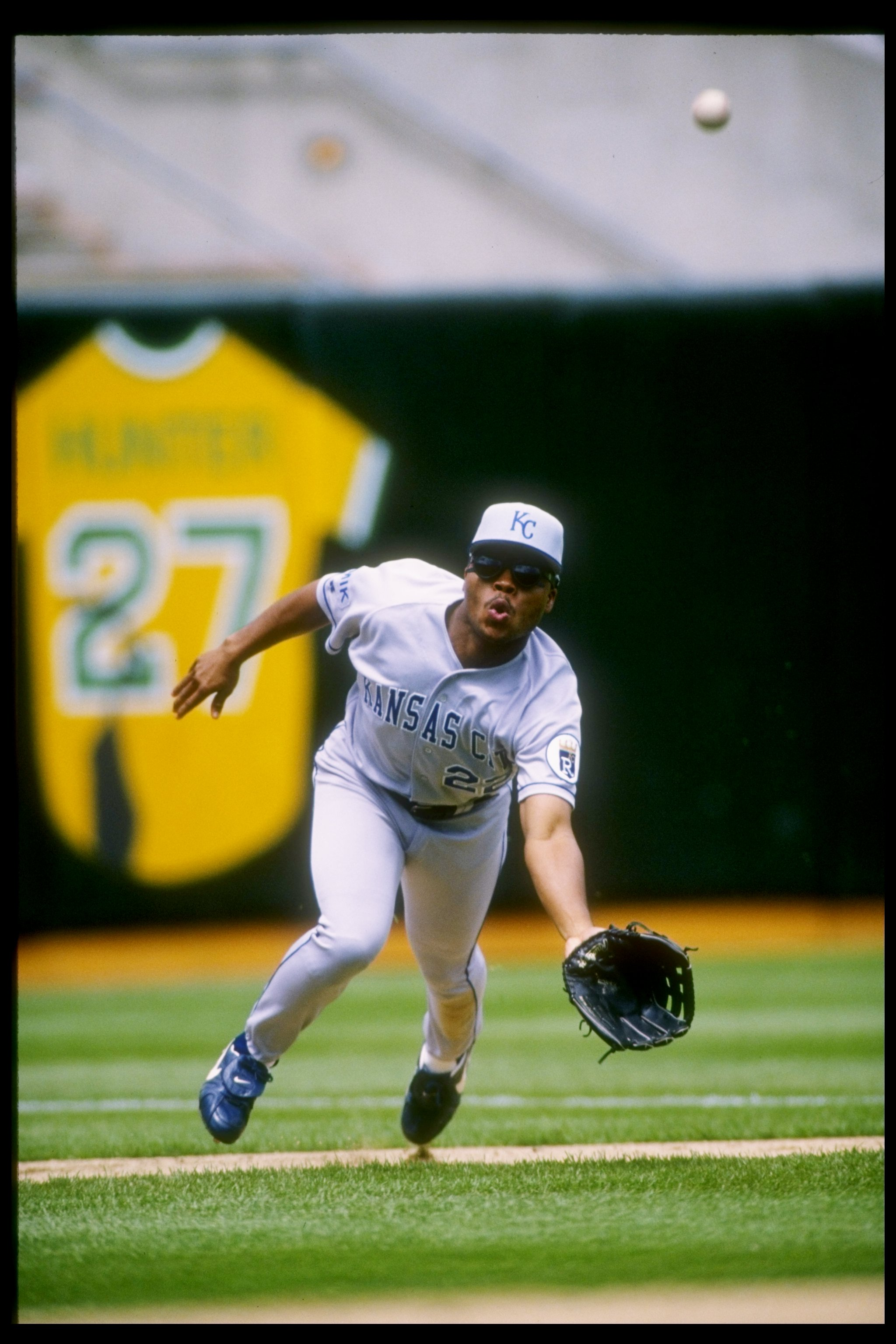 half off c8b1b 4a002 Throwback uniforms we want to see in the American League ...