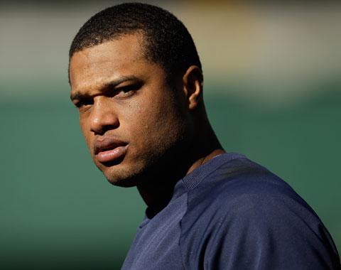 Negociaciones Canó-Yankees resultan en divorcio