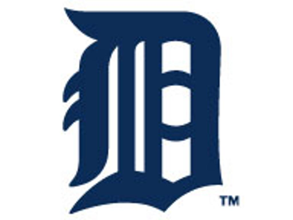 Tigers add four more players to AFL roster