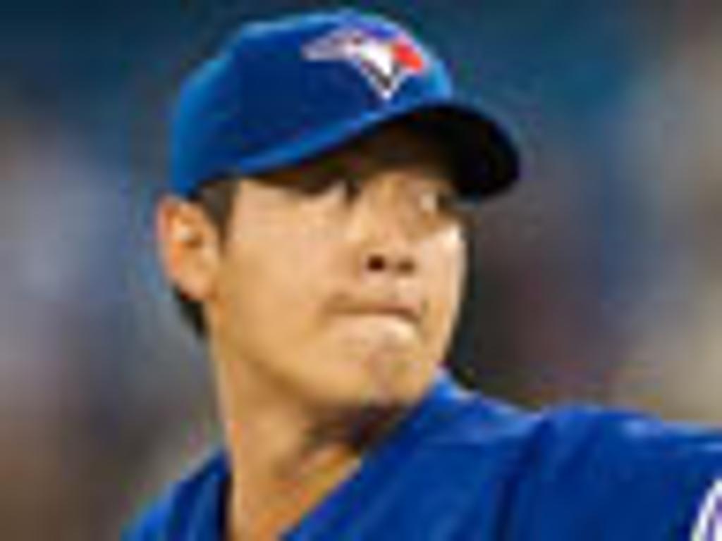 Wang llega a acuerdo de liga menor con los Rojos