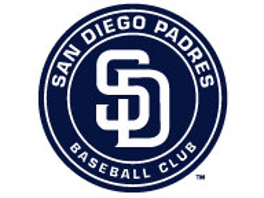 Double-A Missions last Padres affiliate in playoffs