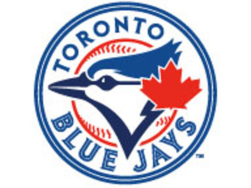 Blue Jays honour employees for scouting, development