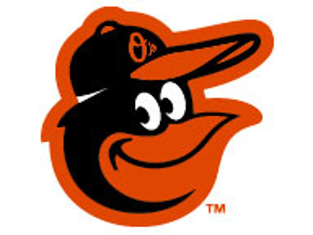 O's release 2014 Spring Training schedule