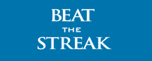 Postseason Beat the Streak