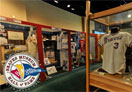 Braves HOF and Museum