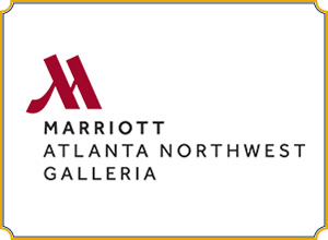 Atlanta Marriott NW