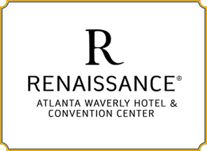 Renaissance Waverly