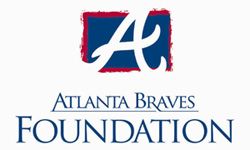 Atlanta Braves Foundation