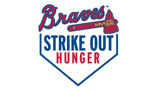 FRIDAY, MAY 17TH: STRIKE OUT HUNGER FOOD DRIVE