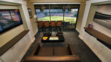 Turner Field Suite