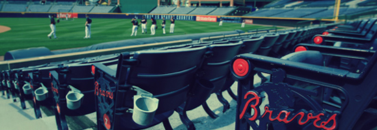 2013 Season Ticket Select-A-Seat Event
