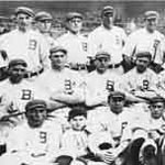 The 1914 Boston Braves