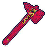Download Braves Emojis