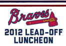 Lead-Off Luncheon
