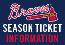 Season Ticket Information