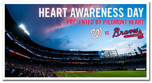 Heart Awareness Day