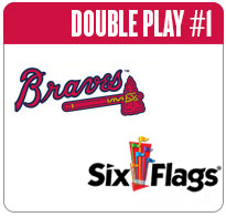 Double Play Package 1