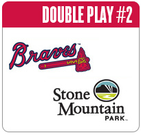 Double Play Package 2