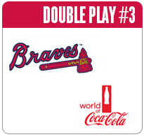 Double Play Package 3