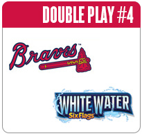Double Play Package 4