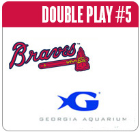 Double Play Package 5
