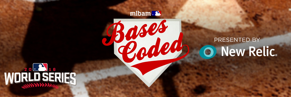 Bases Coded header
