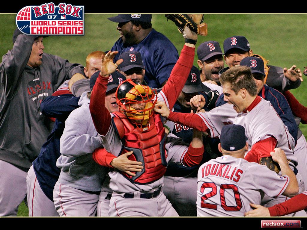 Red Sox Wallpaper | redsox.com: Fan Forum
