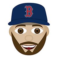 Download Red Sox Emojis | MLB com