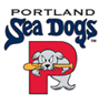 Sea Dogs Logo